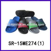 eva slipper summer garden slipper
