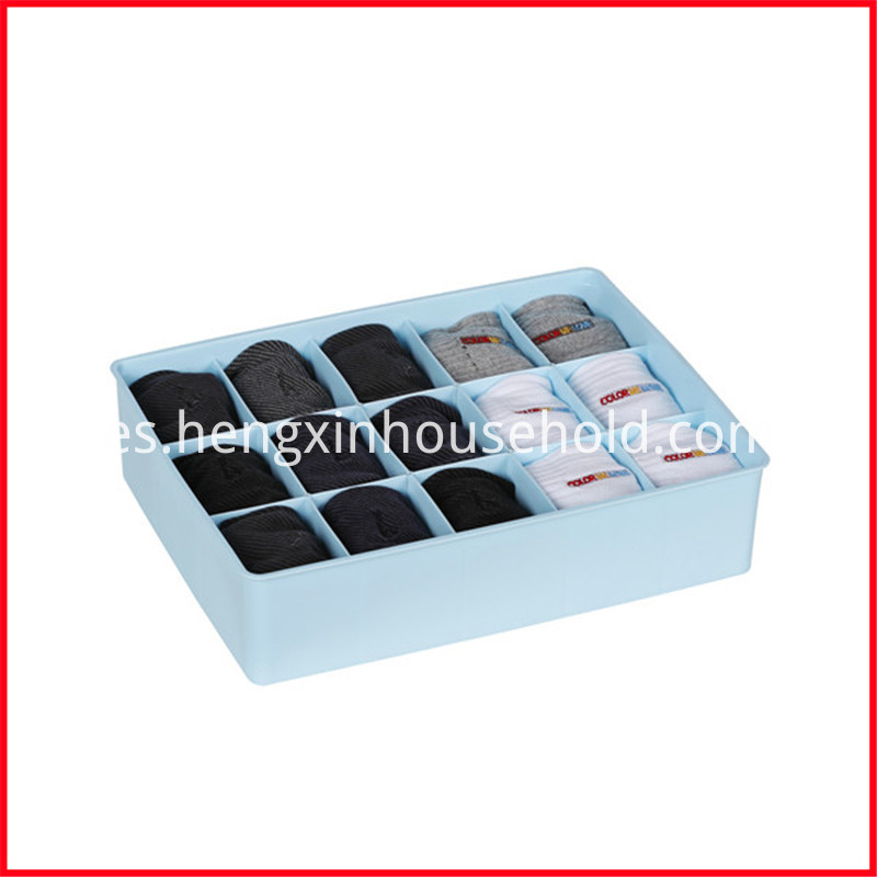 15 Cell Storage Box