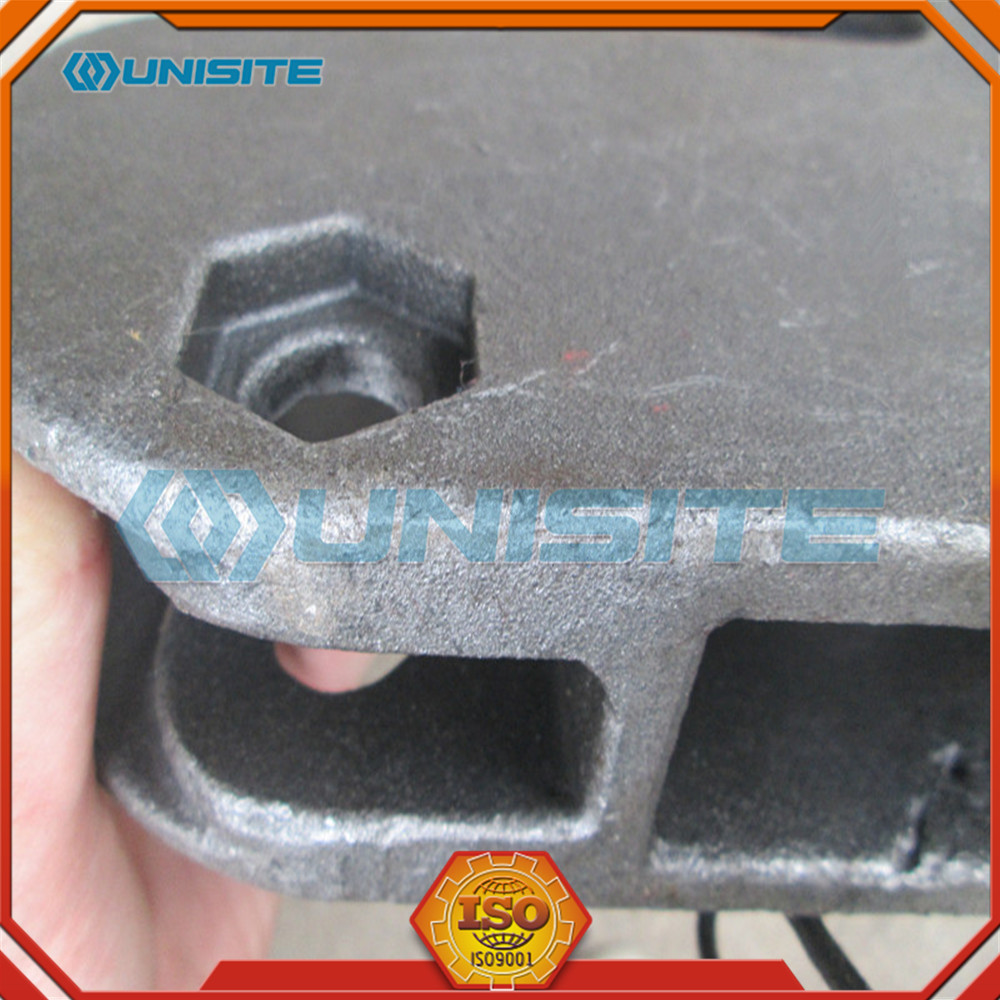 Carbon Steel Casting Latch