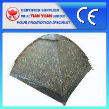 Популярные двойной слой кемпинг палатка