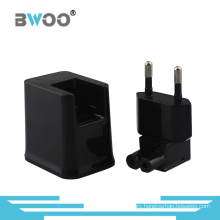 New Model Universal USB Travel EU Charger for All Mobile