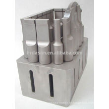 Ultraschall-Komposit-Schweißhorn
