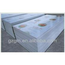aluminium panel sheet factory