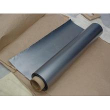 Folha de grafite flexível / papel / folha / rolo