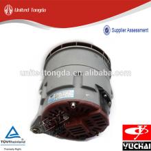 Geniune Yuchai alternator for M6000-3701100A