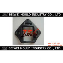Night Vision Mount for Mitch Helmet, Nvg Mount, Aluminium Material (L-1)