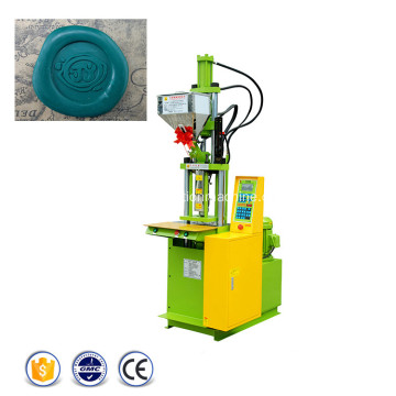 Standard Hot Wax Injection Moulding Machine