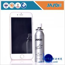 Hot Sales 20ML Lens Cleaner Spray