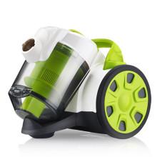 aspirateur sec et humide nettoyant à brosse pour la maison et le bureau de soho