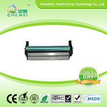 Drum Cartridge for Lexmark 12026xw Lexmark E120/120n Laser Printer Cartridge
