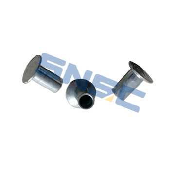 SN02-000006 Rivet (patin de rivetage) pour camion léger Shacman