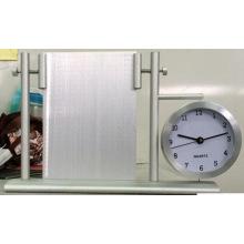 Подарок часы (DZ34)