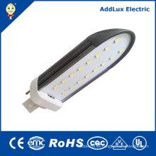 G23, Gx23, 2g7, 2gx7 SMD LED Reemplazo CFL de 2 patillas