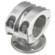 MGG2 Fixed dukungan jenis tubular bus-bar fitting