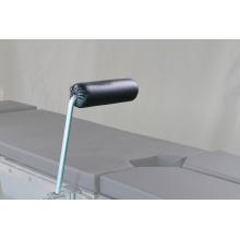 Support de genou pour la chirurgie orthopédique