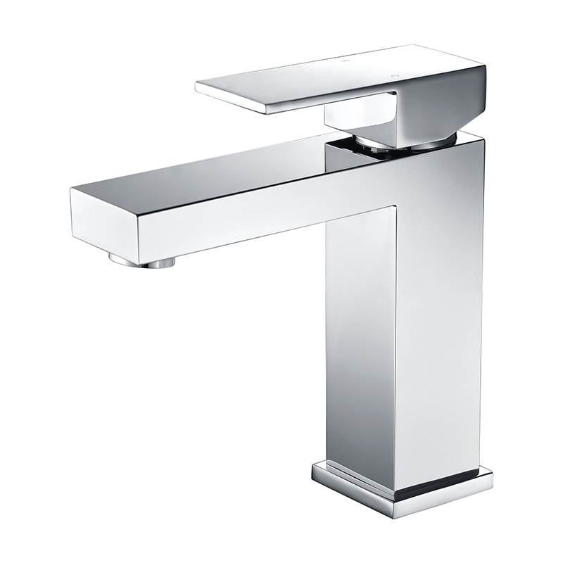 Water Saving Faucets over 30 %