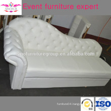 Classical model chaise lounge chair