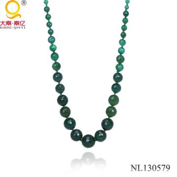 Ожерелье из бисера на оптовая Alibaba