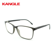 2018 TR90 Men's Shape with Stocks Eyeglasses Spectacle Frame