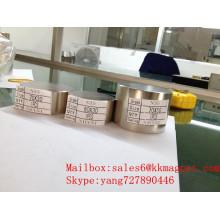 70X30mm сословия n35 неодимовый магнит 70X30
