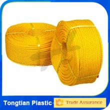 tirar cuerda cuerda de nylon cuerda