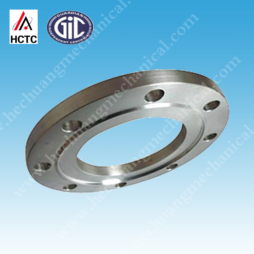 30K Soh Slip-On Flanges-2