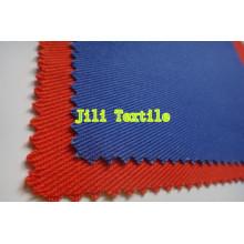 Baumwolle / Poly / Twill / Arbeitskleidung / Uniform