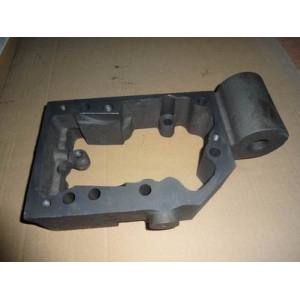 CUMMINS ROCKER LEVER HOUSING 3202199