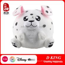 Brinquedo macio de Pelúcia Big Stuffed Animals