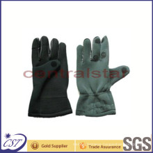 Fashion Anti-Stratch Working Gloves (GL10)