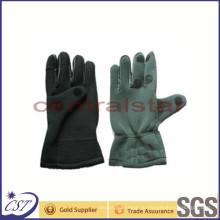 Мода анти паллетирования рабочие перчатки (GL10)