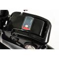 Hochgeschwindigkeits 25km/h Motorkettenantrieb Elektrofahrrad