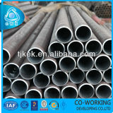 API 5L GR.b Seamless Carbon Steel Pipe/Tube