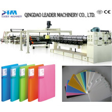 PP Foam Sheet Machine for Packing Material