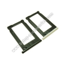 iPhone 3G&3GS Sim Card Tray Holder