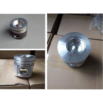 Traktor Treler Diesel Engine Piston