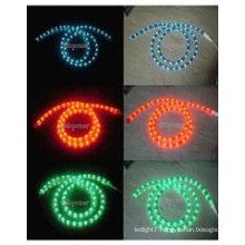 80PCS AC 220V/240V LED Strip Light LED