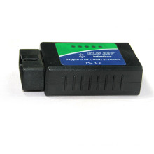 Elm327 Bluetooth Diagnostic Tool Scanner