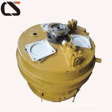 loader SL50w hydraulic torque converter