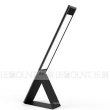 2016 Nouvelle lampe de table à LED pliable (LTB858)