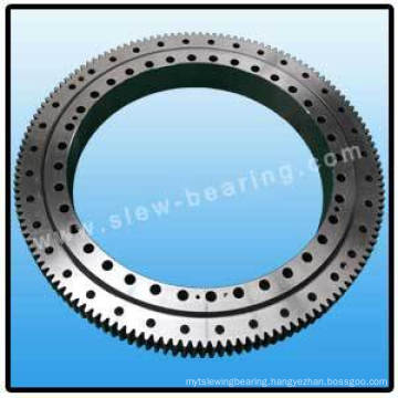 slewing bearing for Hydraulic drilling equipment