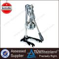 2017 Hot Sell Modern Restaurant Mini Stainless Steel Hand Juicer