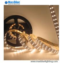 Hohe CRI 95+ 22-24lm / LED 144LEDs / M 2835SMD LED-Streifen-Licht