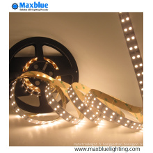 High CRI 95+ 22-24lm / LED 144LEDs / M 2835SMD LED Strip Light