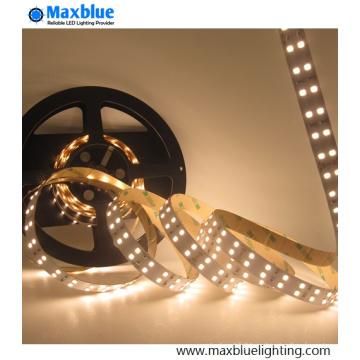 Venta caliente 2835 SMD tira de luz LED