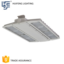 Super mercado de aluminio con carcasa de 150W / 180W / 240W LED Light