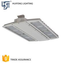 Logement en aluminium de marché superbe 150W / 180W / 240W LED Light