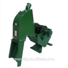DONGYA 9FC-40 0510 Energy Saving universal grain grinder