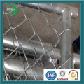China Wholesale Galvanized Welded Wire Mesh for Construction, Hot Dipped Coated Electro Galvanized Welded Wire Mesh, Welded Wire Mesh