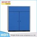 22kw 30hp AUGUST SFC22 air compressors compressor screw